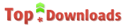 Download Master Media Monitor - фото 7